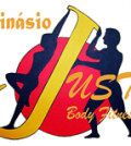 ginasio-just-body-44