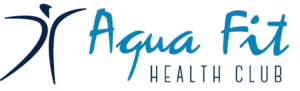 Aquafit Health Club