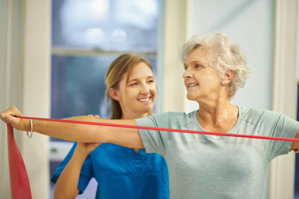 Atividade Física e osteoporose 3