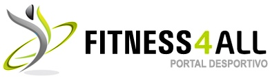 Fitness 4 All –  Portal sobre Fitness