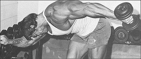 4 principais erros no treino de triceps 1
