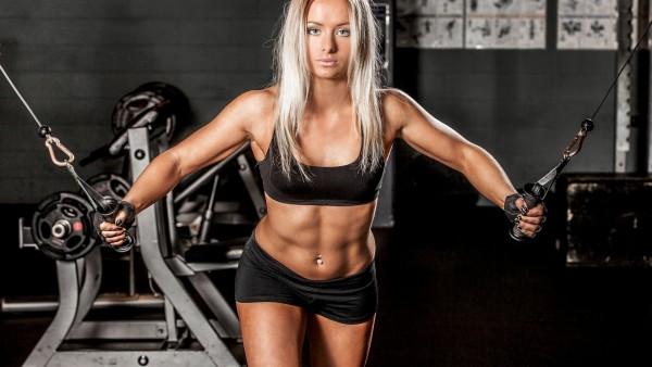 Fitness: Período de descanso dos músculos (overtraining) 1