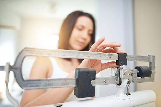 Como ganhar peso - 3 fatores básicos 4