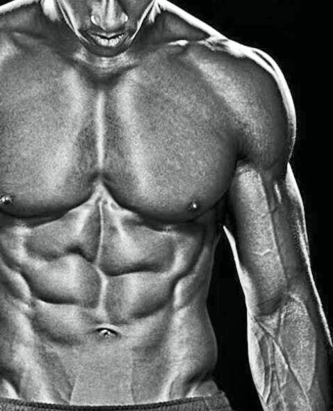 Perder gordura abdominal (10 regras) 1
