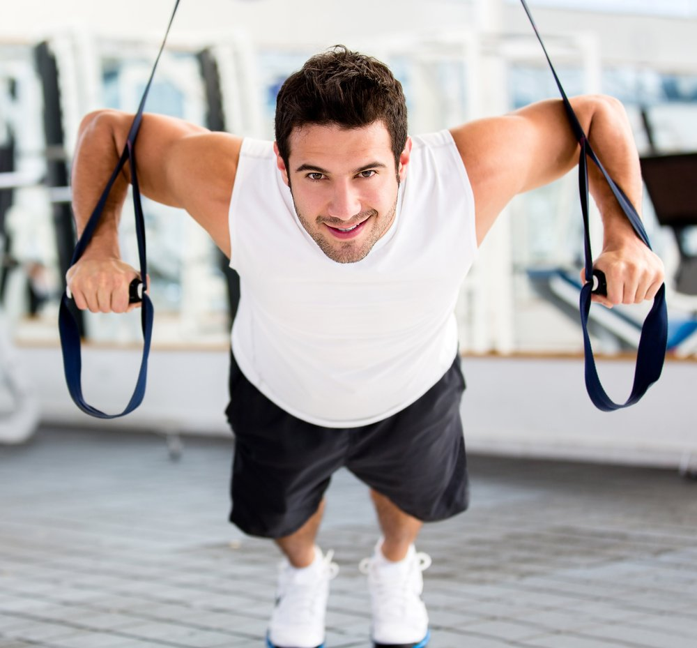 mitos do fitness foto 2