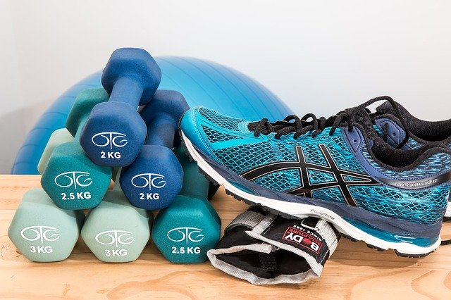 6 mitos do fitness 1