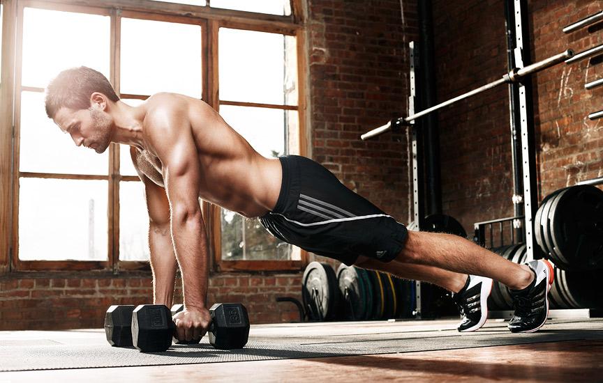 mitos do fitness foto 5