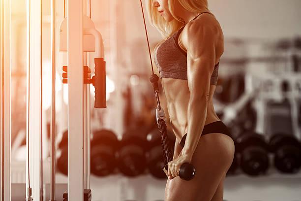 14 Dúvidas Sobre Musculação 3