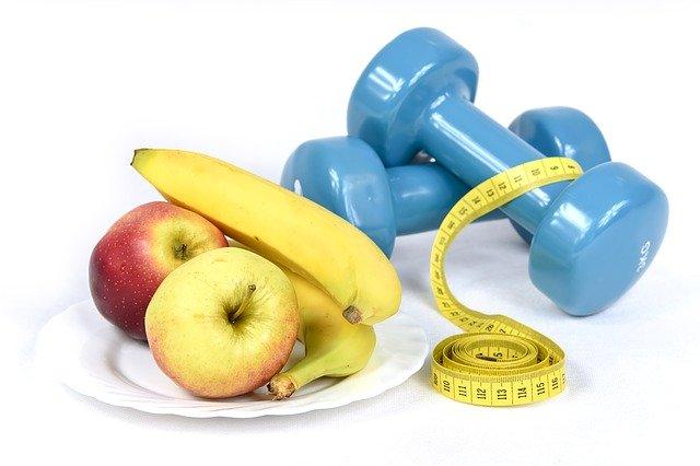 9 maneiras de aumentar o Metabolismo 1
