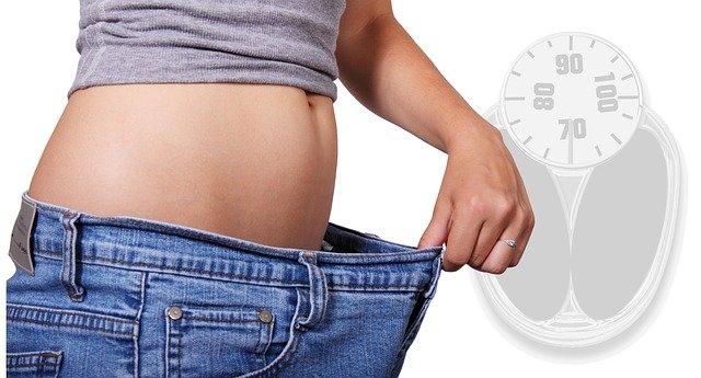 10 dicas para perder peso neste verão 1