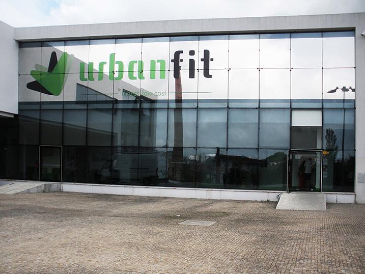 Urbanfit foto 3