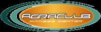 Agraclub