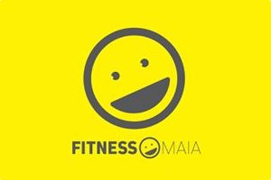 Fitness Smile Maia - Ginásio na Maia 1