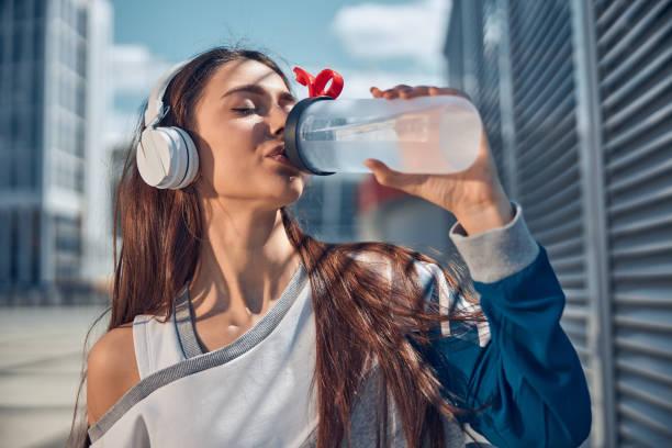Importancia da hidratação 3