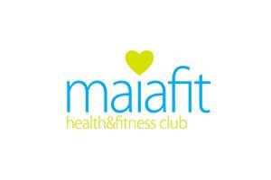 Maiafit - Ginásio na Maia 1