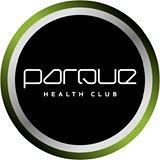 Parque Health Club