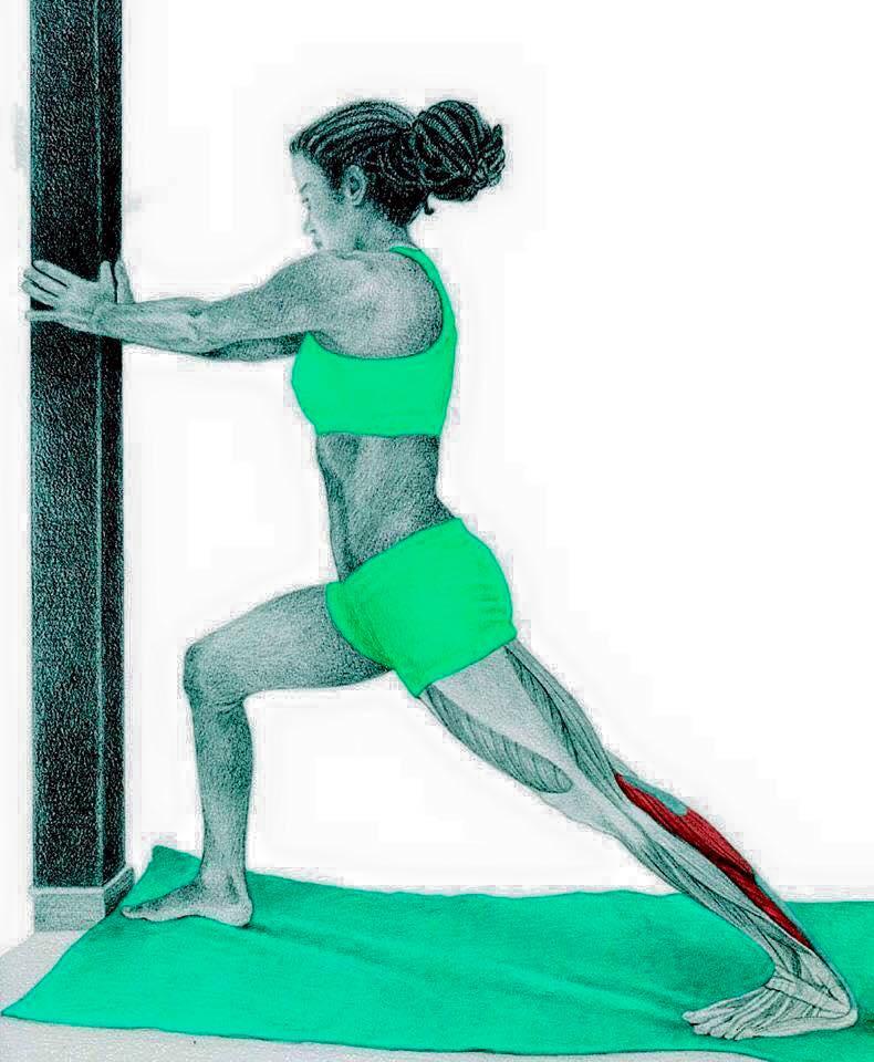 foto-gym-105 - Treino Funcional
