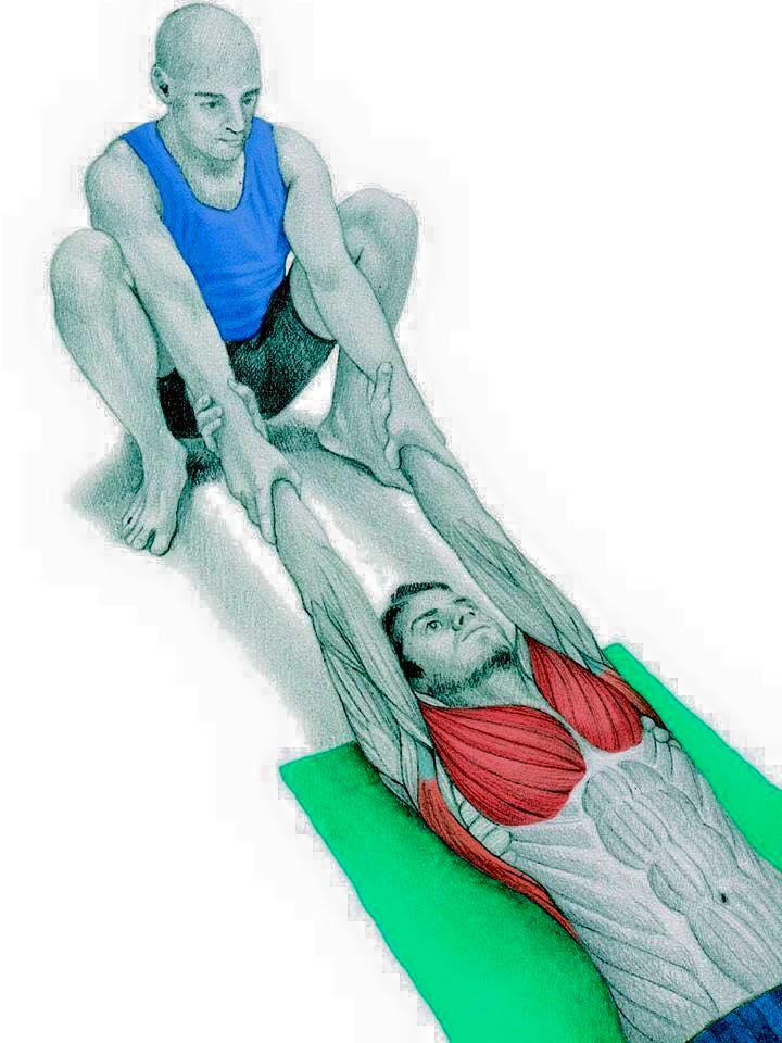 foto-gym-115 - Treino Funcional