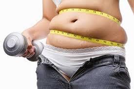 9 hábitos que ajudam a engordar 1