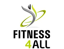 (c) Fitness4all.pt