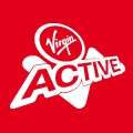 Gaia Virgin Active