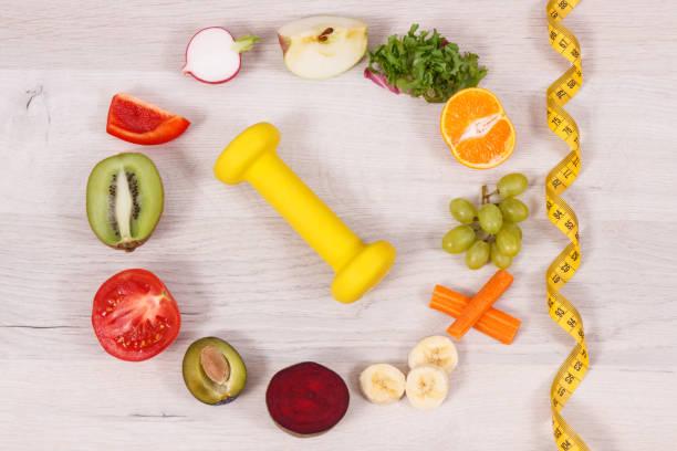 Como funciona o seu Metabolismo 2