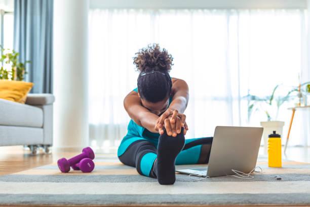 Exercicios alongamento 26