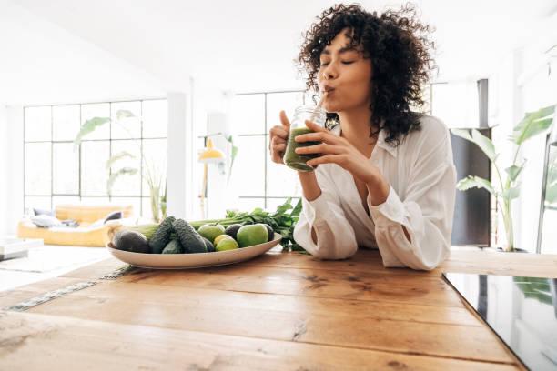 9 maneiras de aumentar o Metabolismo 4