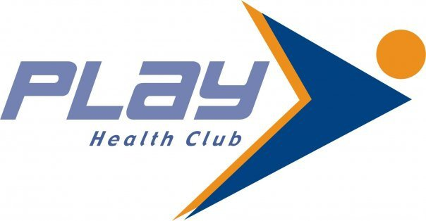 Play Health Club - Valongo 1