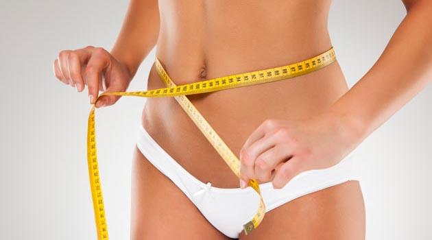 Nutricionista - 13 Dicas para Emagrecer 1