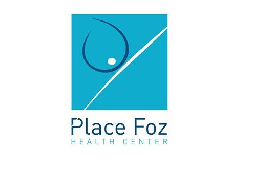 Place Foz