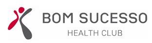 Bom Sucesso Health Club