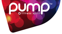 Pump Fitness Spirit