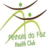 Pinhais da Foz Health Club - Porto