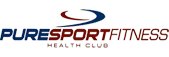 Pure Sport Fitness Ginasio - Ermesinde 1