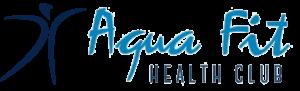 Aquafit Health Club