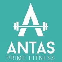Antas Prime Fitness - Porto 1