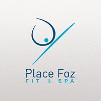 Place Foz - Porto 1