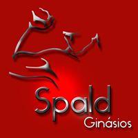 Ginásio SPALD - São Pedro Sintra 1