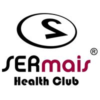 SerMais Health Club