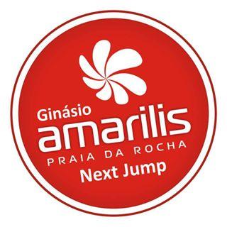 Ginásio Amarilis - Portimão 1