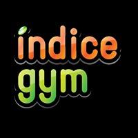 Indice Gym - Cacém 1