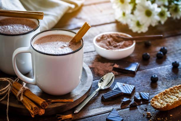 Benefícios do café no treino 2