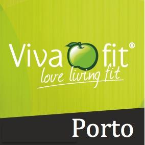 Vivafit Damião de Gois - Porto 1