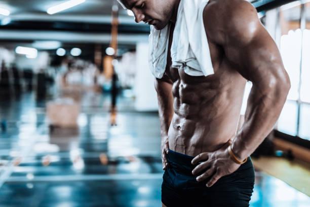 4 principais erros no treino de triceps 4