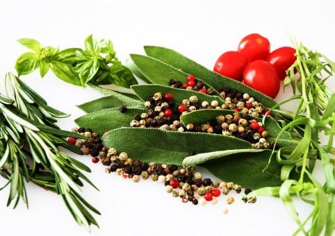 emagrecer - Dicas Dos Nutricionistas