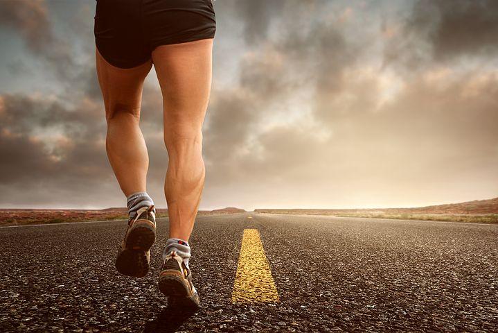 As Melhores Dicas Para Começar a Correr 1