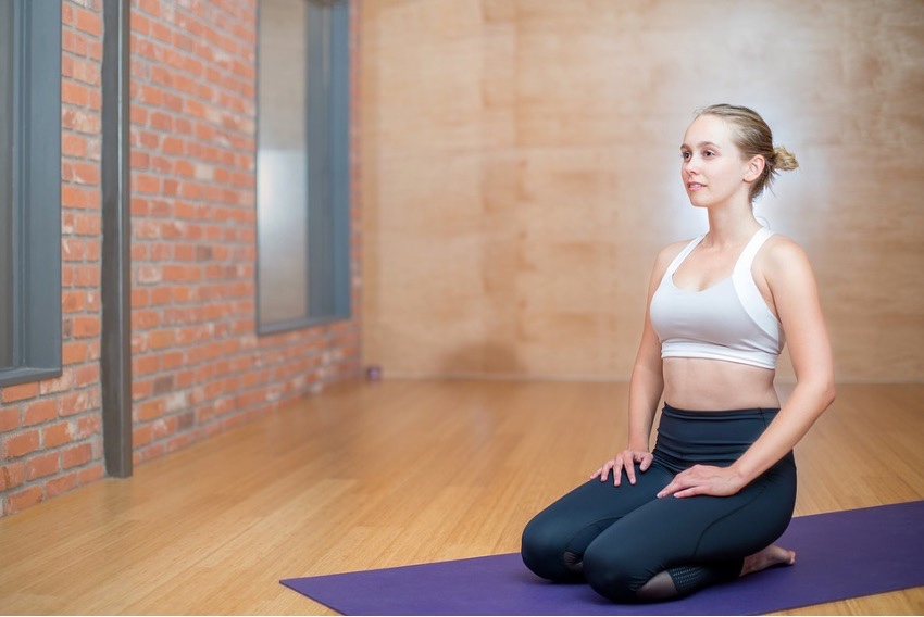 Parar os treinos: qual o impacto para o corpo e a mente? 1