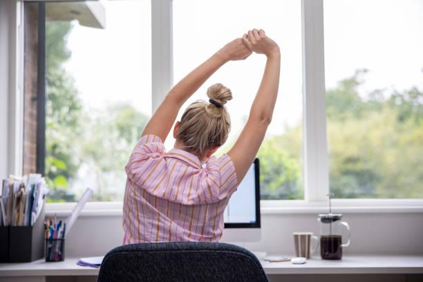 Recuperação de treino ativa ou passiva