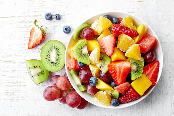 Dicas Dos Nutricionistas Para Emagrecer